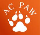 ac paw logo