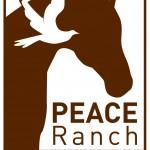 peace ranch tc logo