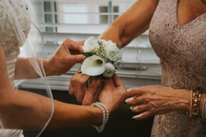Financing Your Wedding